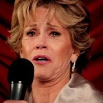 JANE FONDA VIETNAM WAR ACTIVIST AND MORE