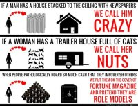 cash-hoarders