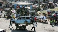 haiti-2008