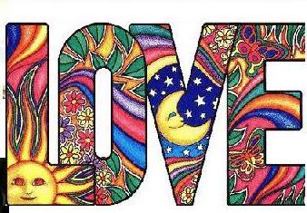 EL CLUB DE LA SUERTE Y DE LOS FUTBOLEROS - Página 40 Love-hippie