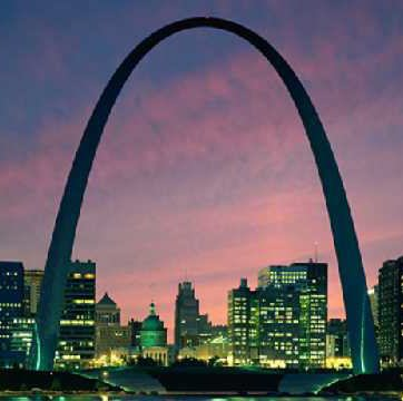 StLouisArch (1)