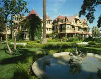 Winchester_House_910px (1)