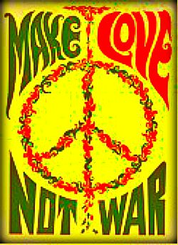 BeFunky_14088233-make-love-not-war-hippie-illustration.jpg
