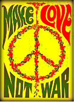 BeFunky_14088233-make-love-not-war-hippie-illustration.jpg