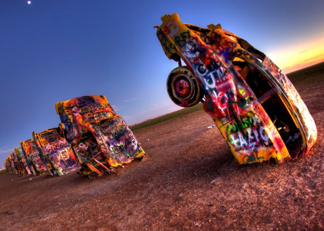 Cadillac-Ranch-Crop-1920x1280