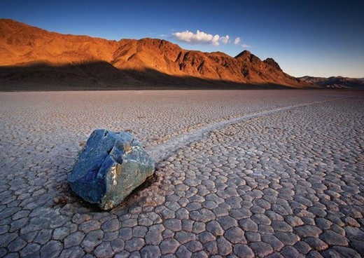 death_valley1241293900ItcqBqU
