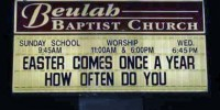 funny-church-signs-12