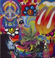 hippies (18)