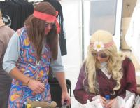 Hippies (2)
