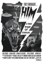 horror_movie_poster