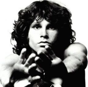 Jim_Morrison (2)