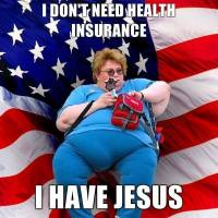 No-need-for-health-insurance