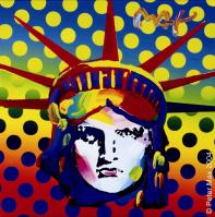 peter-max-liberty-head-large