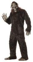 bigfoot1