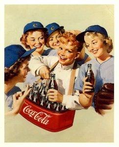 Classic-Coca-Cola-coke-52364_506_624