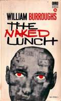 naked_lunch