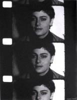 Barbara-Rubin-screen-test1-229x300