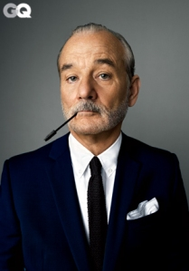 bill-murray-300