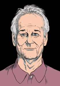 bill-murray_300x430