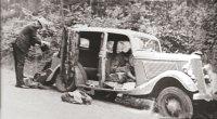 bonnie-and-clyde-death-car