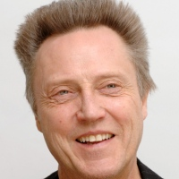Christopher-Walken-9521854-1-402