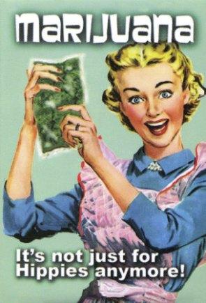 funny_marijuana_poster.jpg?w=295
