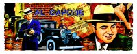 GANGSTER_Al_Capone_by_kingsley_wallis
