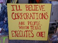 hilarious-protest-signs-corporation-texas
