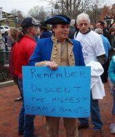 hilarious-protest-signs-descent