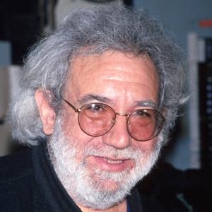 Jerry-Garcia-9306297-1-402