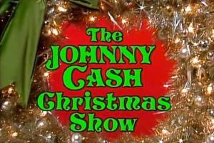 johnny_cash_christmas