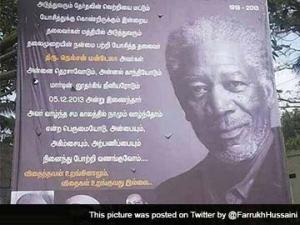 Morgan_Freeman_billboard_360