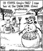 snow%20cones