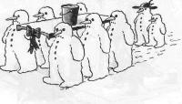 snowman%20funeral