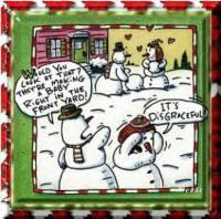 snowmen%20make%20baby