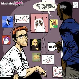 31332_large_Mashable-NSA-Comic