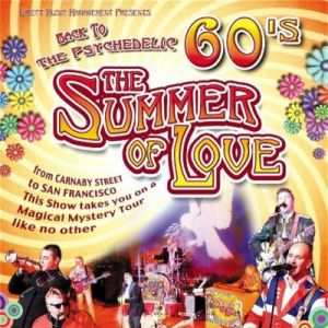 325564_0_new-amen-corner-play-the-summer-of-love-1967_400