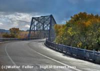 380-5x7-bridge-8817-19