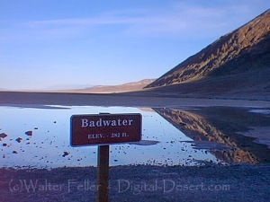 478-badwater-0122_034