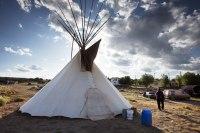 An-American-Indian-teepee-030