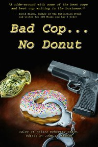 Bad-Cop-No-Donut