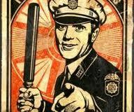 bad-cop
