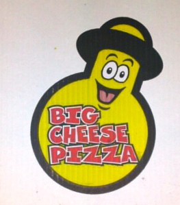 big-cheese3png