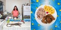 delicatessen-with-love-gabriele-galimberti-6