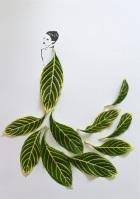 fashion-in-leaf-1