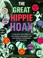 hippiehoax_full