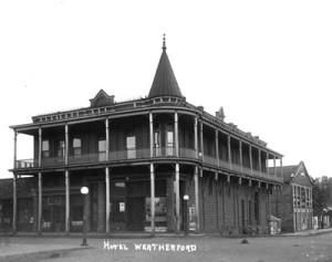 HotelWeatherford (2)