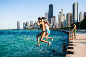 jumping-water-chicago-illinois