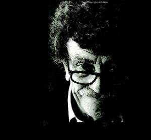 Kurt+Vonnegut+vonnegut+1