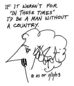 Kurt+Vonnegut+vonnegut+3